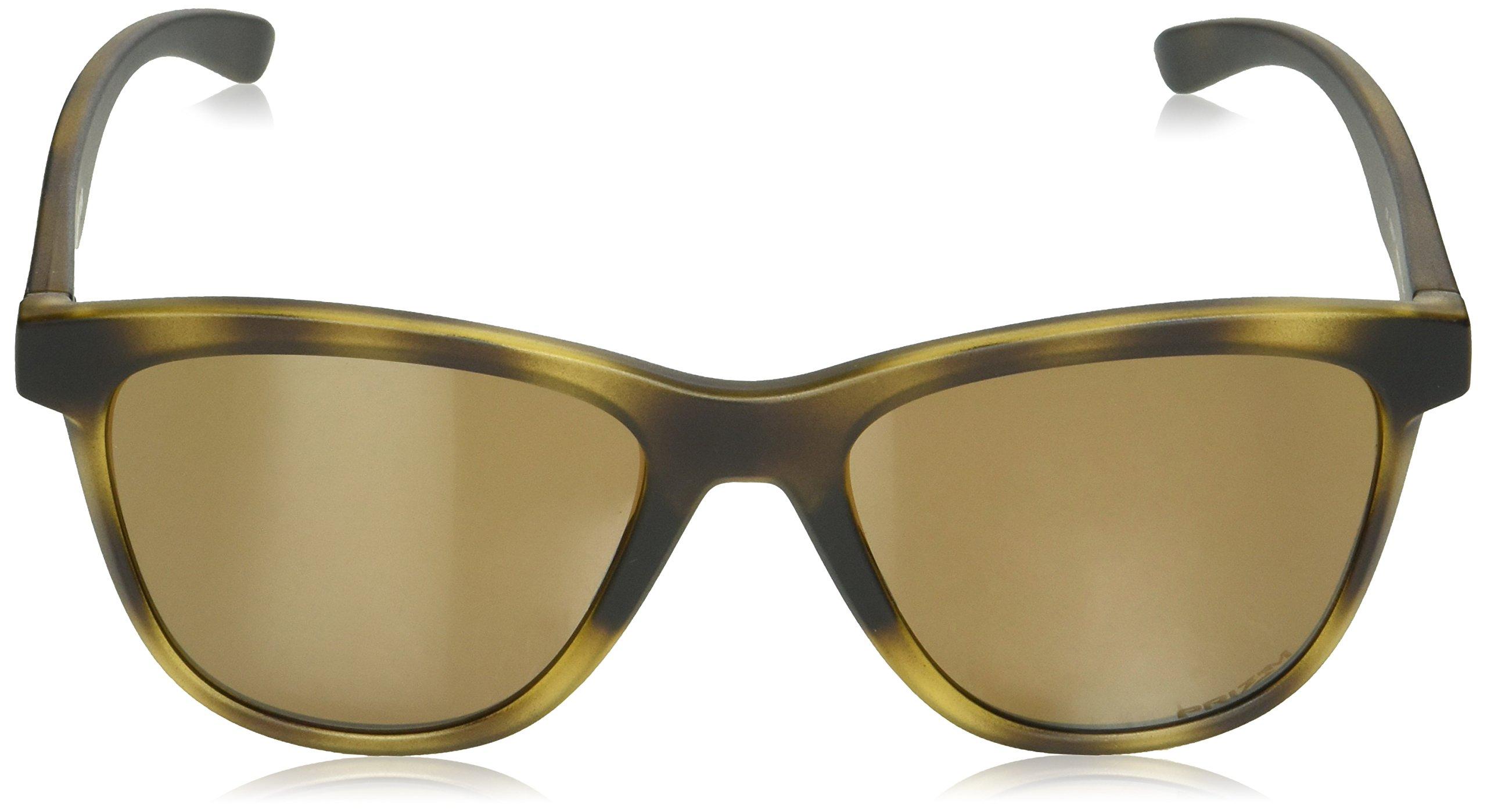 061f42ee4201 Oakley Womens Moonlighter Sunglasses (OO9320) Plastic