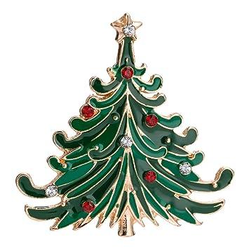 Regali Di Natale Per Coppia.Kunq Regalo Di Coppia Regalo Di Natale I Regali Di Natale Un Albero