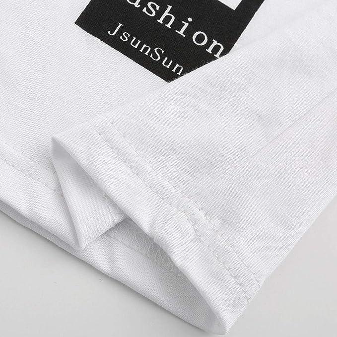Camiseta de manga corta para hombre, antimosquitos y antimosquitos para exteriores, impermeable, para exteriores, viahwyt, color blanco, M-XXXL Blanco blanco M: Amazon.es: Ropa y accesorios
