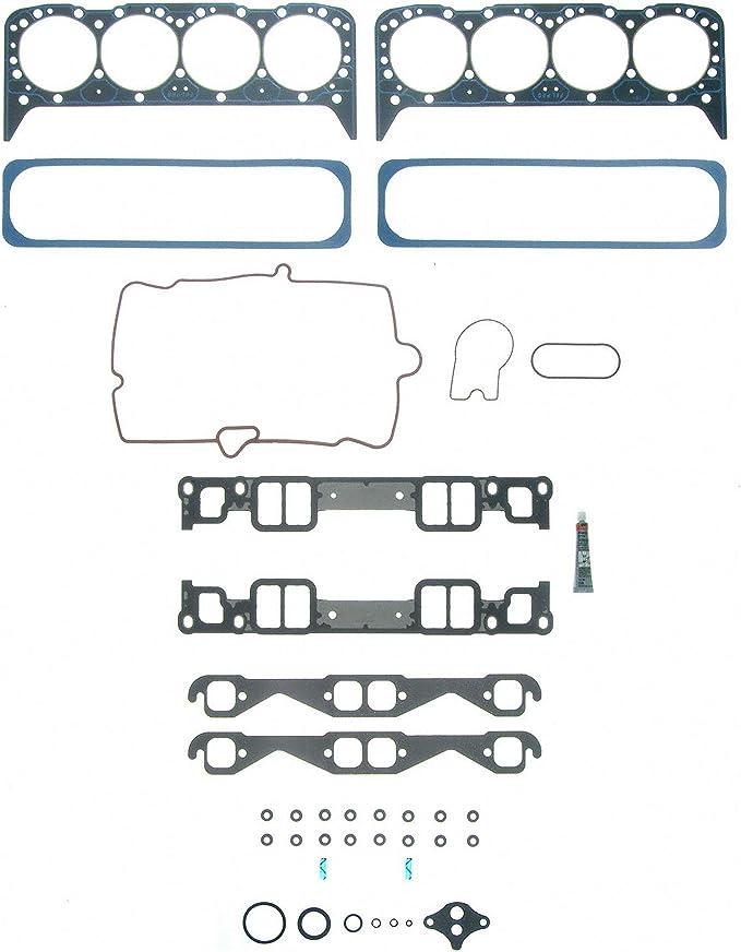 Fel-Pro HS8168PT3 Head Set Fd Trk6 85
