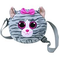 Ty Gear torebka na ramie kotek Kiki
