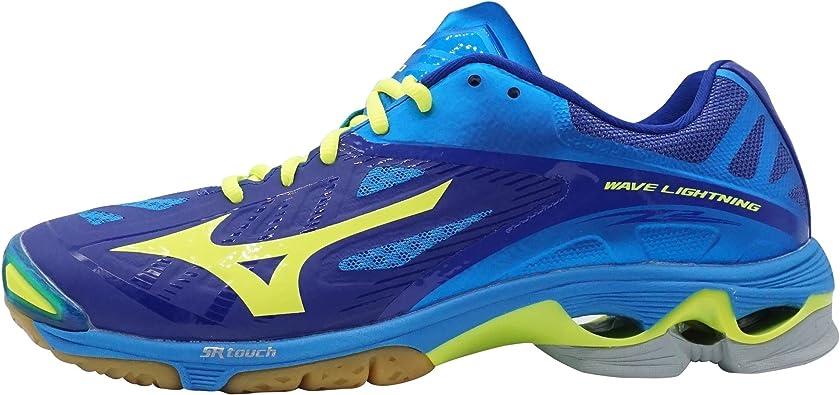 mizuno indoor court shoes canada reviews
