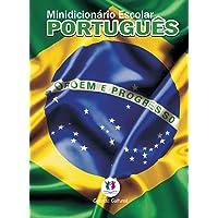 Minidicionário Escolar Português