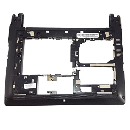 TRP Carcasa Inferior Acer Aspire One D255 D255E AP0F3000100 ...
