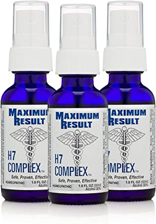 Award-Winning Natural Anti-Aging Formula, Not Prescription HGH 3-Month Supply | Lose Weight & Bodyfat, Boost Energy, Strength & Muscle Tone, Better Sleep & Skin Tone. Pharmaceutical Grade