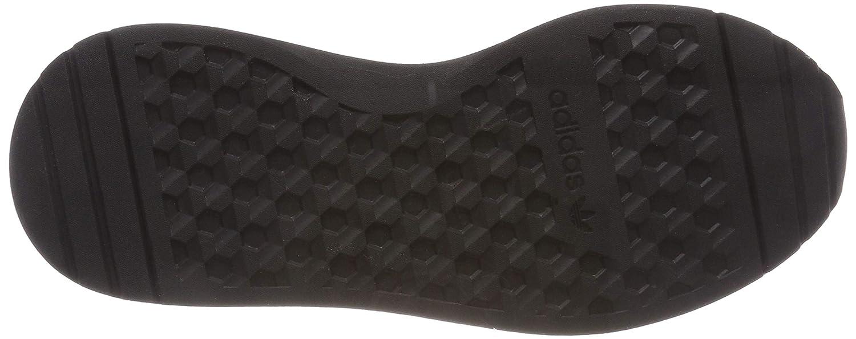 Adidas N-5923 W, W, W, Scarpe da Fitness Donna   Elegante Nello Stile  86fdd0