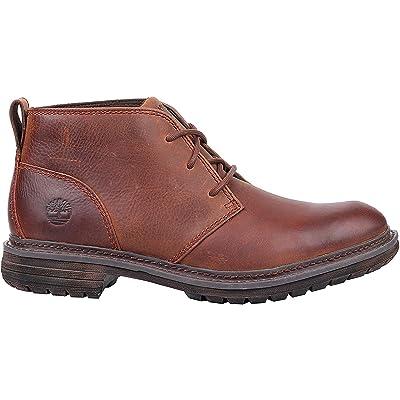 Timberland Men's Logan Bay Chukka Boot | Chukka