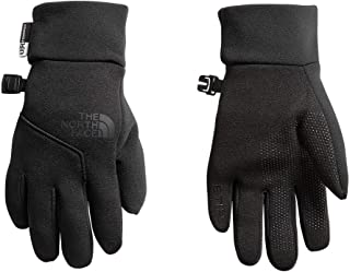 The North Face, Y Eip Glove, Guanti, Bambino