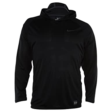 Elite Shooting Basketball Amazon Hoodie At Men's Clothing Nike Mens Pk0wnO