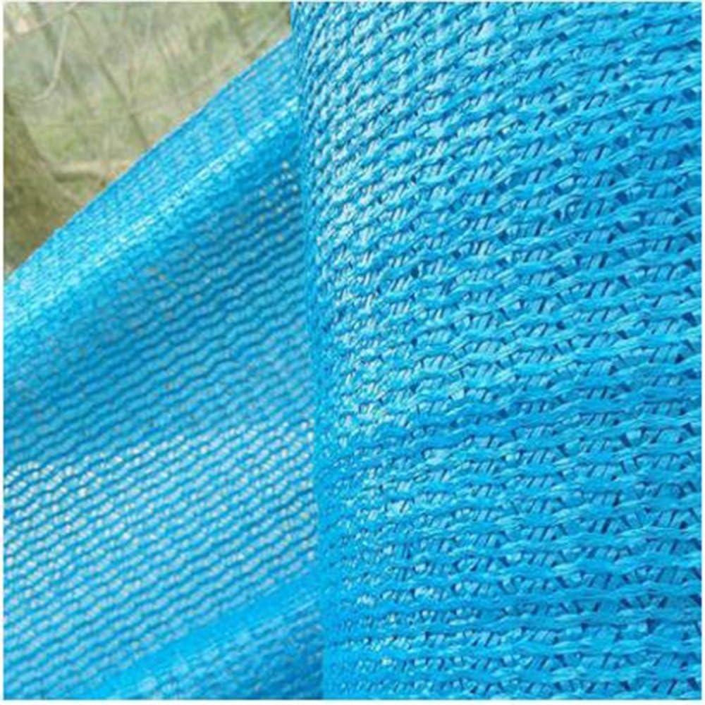 Toldos Duo 90% Sun Shade Fabric para Pergola Cover Porch Vertical ...
