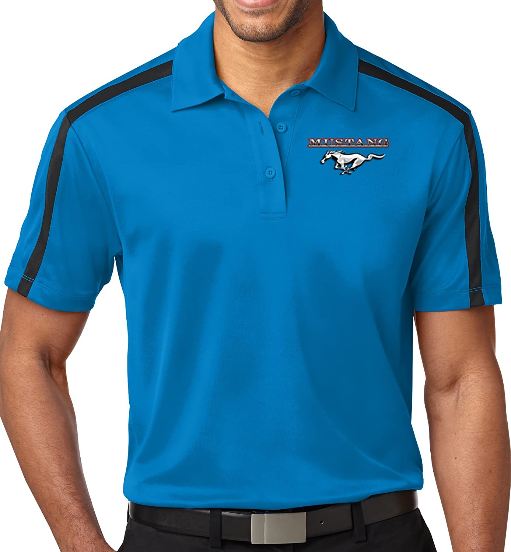 Buy Cool Shirts OUTERWEAR メンズ B076CPP6MC 3L|Brilliant Blue/Black Brilliant Blue/Black 3L