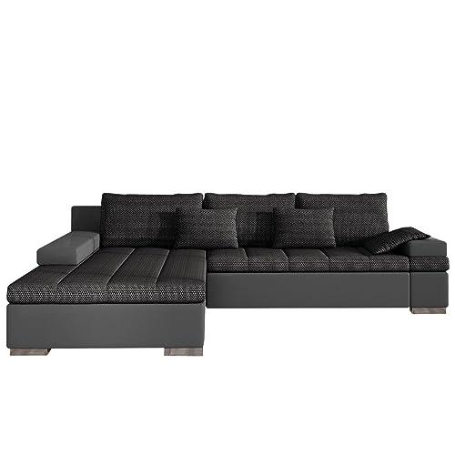 couch schlaffunktion. Black Bedroom Furniture Sets. Home Design Ideas
