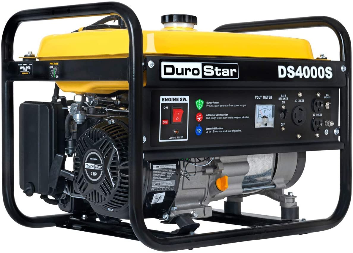 Image result for DuroStar DS4000S