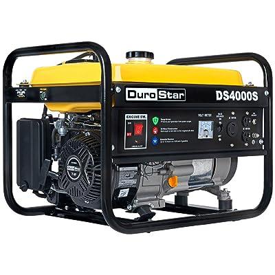 DuroStar DS4000S