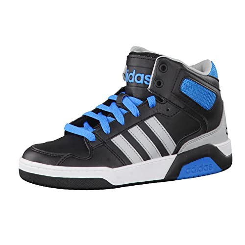 online retailer fashion styles entire collection adidas Jungen Bb9tis Mid K Turnschuhe