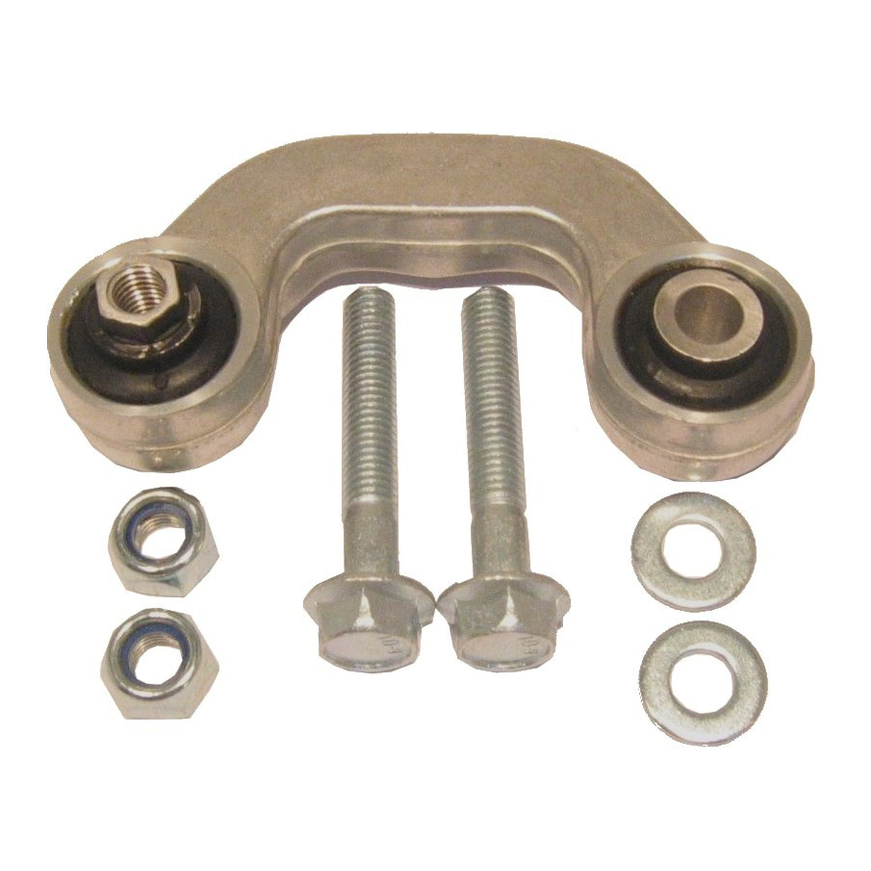 Delphi TC1290 Suspension Stabilizer Bar Link Kit