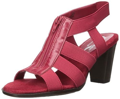 e0242f5af52b1 Amazon.com | A2 by Aerosoles Women's Grand Canyon Dress Sandal ...