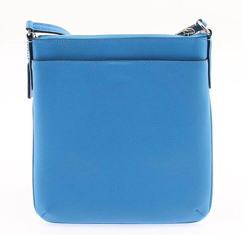 92af00c71e339 Crossgrain NS Crossbody SV Azure  Handbags  Amazon.com