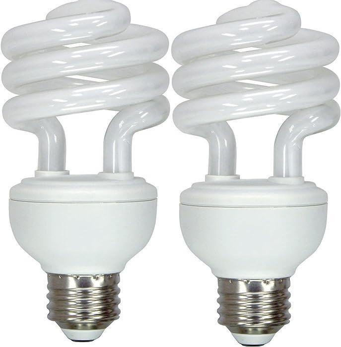 Top 9 Ge Energy Smart 100 Watt Replacement