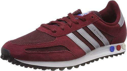 adidas LA Trainer, Men's Running Shoes