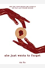 She Just Wants to Forget Paperback