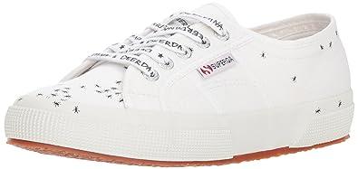 de2e9a32947 Superga 2750 FANCOTU Sneaker