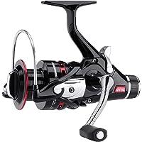 Cormoran cormaxx BR 3PiF 3000Allround–Carrete de pesca