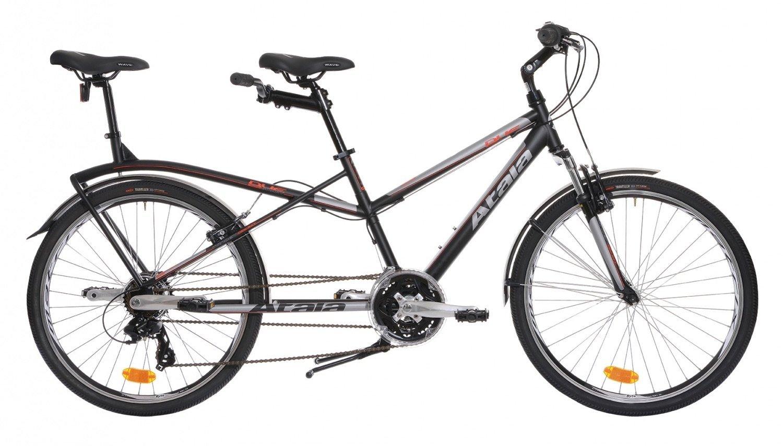 Ecosmo 5080 Cm 20 Bicicletta Pieghevole Da Città 7sp 20tf01bl