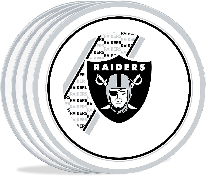 Duck House NFL LAS Vegas Raiders 10