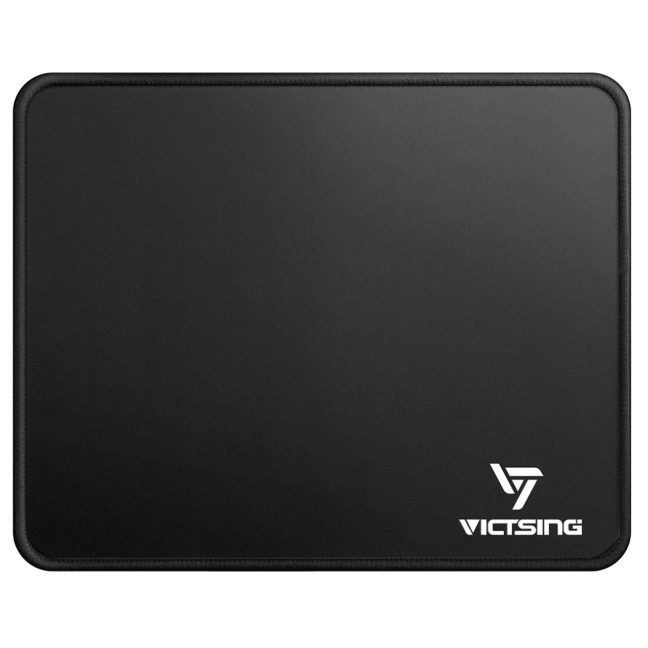 Mouse pads amazon victsing mouse pad with stitched edges premium textured mouse mat pad non biocorpaavc Gallery