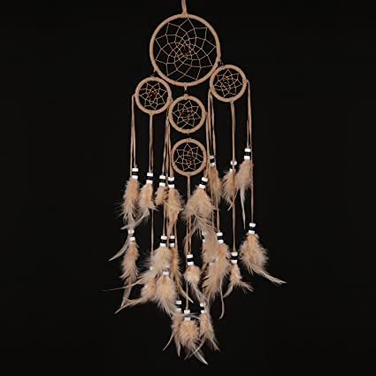 Amazon Hand Made Dream Catcher Homemade Dream Catchers From Best Is Dream Catcher Real