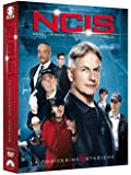 Ncis - Stagione 12 (6 Dvd) [Italia]