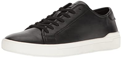 Fashion At Prices SneakerBuy Low In India Aldo Haener Online 5jL4A3R
