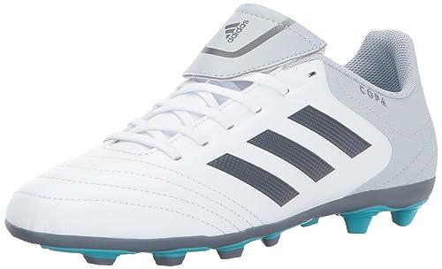 adidas Performance Boys  Copa 17.4 Fxg J 1b70cb7afdc