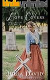 Love Covers (Leaving Lennhurst Book1: Elias)