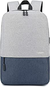 Amazon Giveaway LACATTURA School Backpack