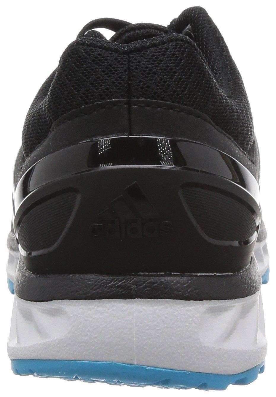 Adidas Falcon De Élite 3 Mujeres deoAq