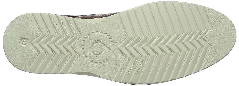 Bugatti Herren 312540013200 Derbys &  Amazon   Schuhe & Derbys Handtaschen cbebe8