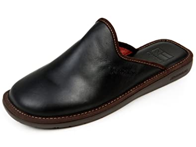 3aabc8f86712e Chaussons Homme Nordika (43