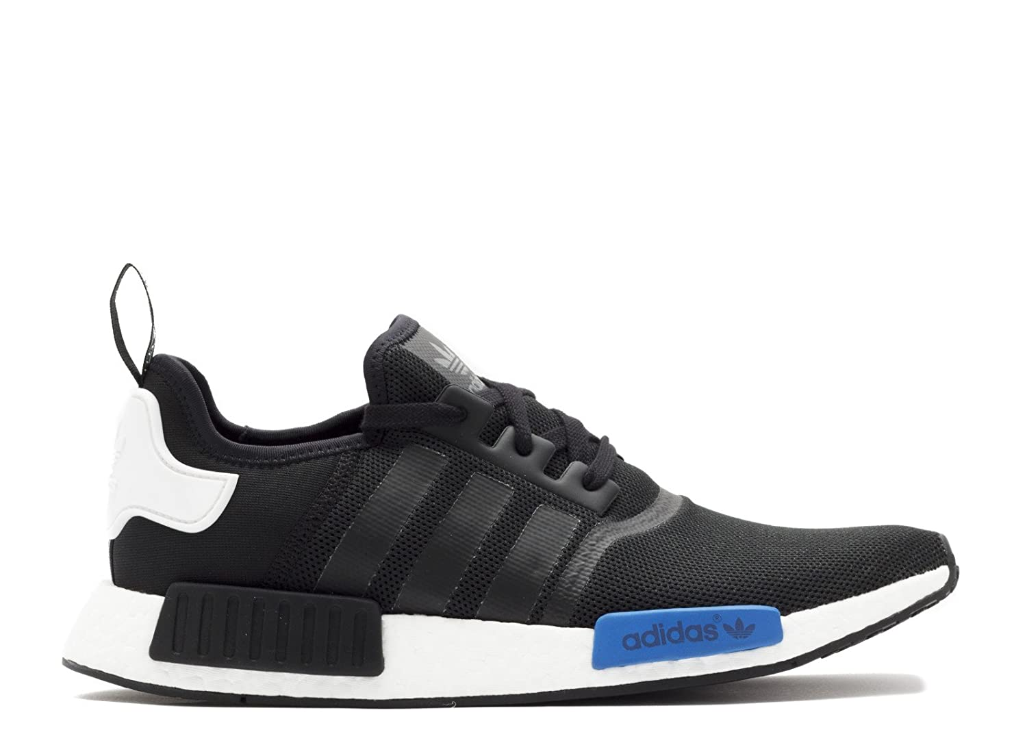 6580e9b5f6a3c adidas NMD Runner - S79162 - Size 12 -  Amazon.co.uk  Shoes   Bags