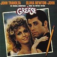 Grease (Original 1978 Motion Picture Soundtrack)