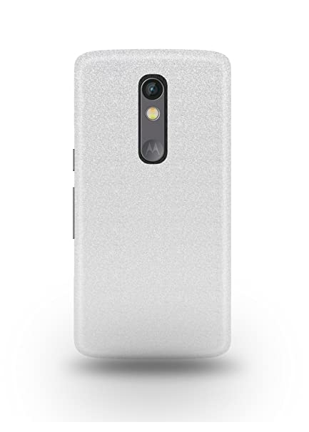 cheaper 09b13 67706 Moto X Force Cover,Moto X Force Case,Moto X Force Back: Amazon.in ...