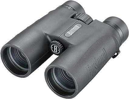 Bushnell Fernglas 10 X 42 Allzweck Robust Kamera