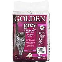 Golden Grey 907 Master, 7 kg