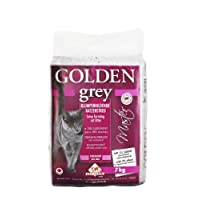 Golden Grey 907 Master, 7kg