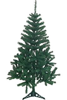 Amazon.com : Jeco Inc. 3 Feet Tacoma Pine Artificial Christmas ...