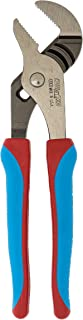 product image for Tongue and Groove Pliers, 9-1/2 In