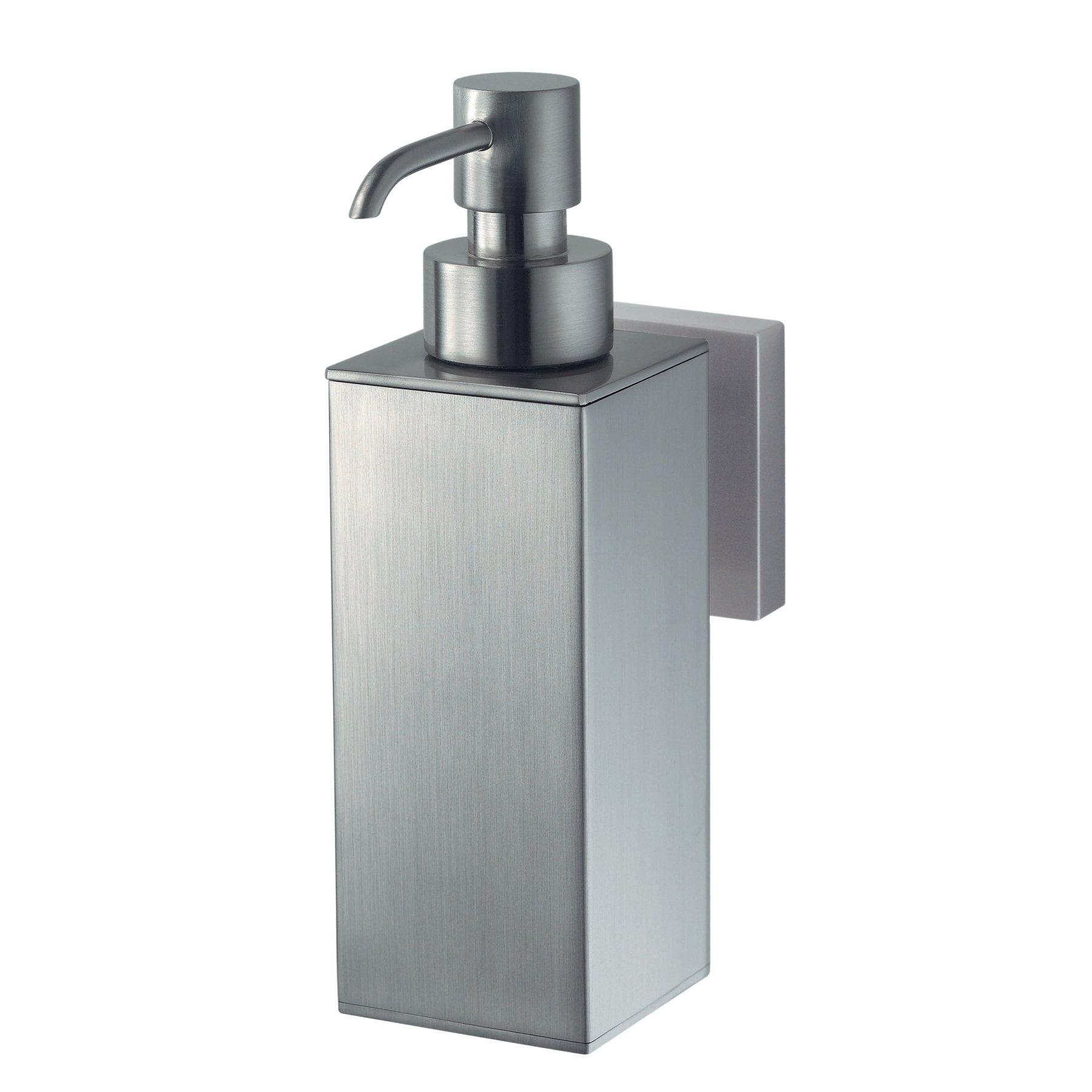 genug Am besten bewertete Produkte in der Kategorie Badezimmer Halter VP08