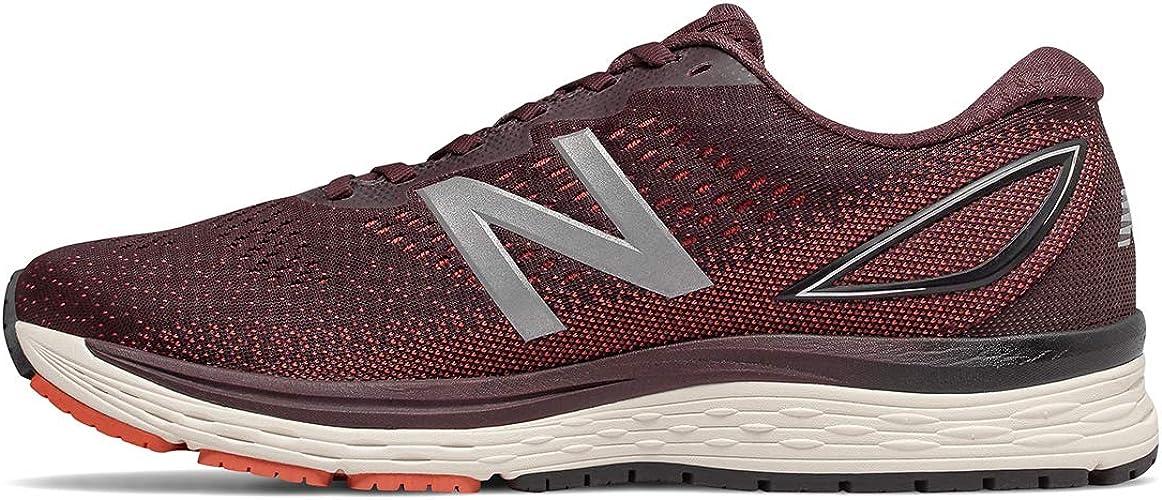 Amazon.com | New Balance Men's 880 v9 GTX | Shoes