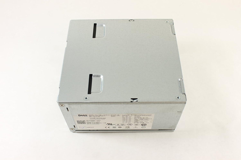 Dell GM869 Power Supply PSU 875W N875E-00 Precision T5400